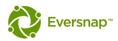 Eversnap Promo Codes