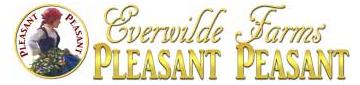 Everwilde Farms Promo Codes