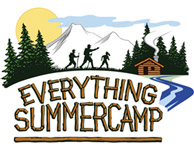 Everything Summer Camp Promo Codes