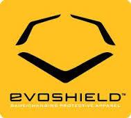 Evoshield Promo Codes