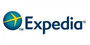 Expedia Promo Codes