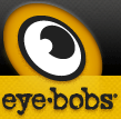 eyebobs Promo Codes