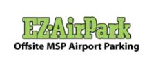 EZ Air Park Promo Codes