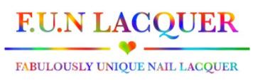F.U.N LACQUER Promo Codes