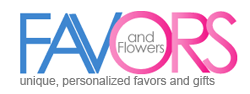Favors And Flowers Promo Codes