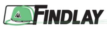 Findlay Hats Promo Codes