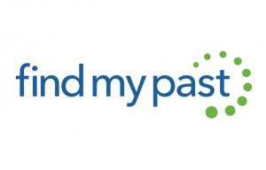 Find My Past Promo Codes