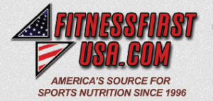 Fitness First Usa Promo Codes