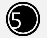 Five Dancewear Promo Codes