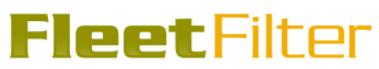 FleetFilter Promo Codes
