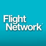 Flight Network Canada Promo Codes