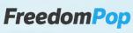 FreedomPop Promo Codes