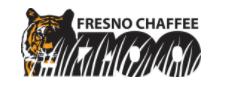 Fresno Chaffee Zoo Promo Codes