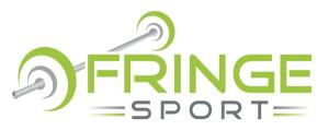 Fringe Sport Promo Codes