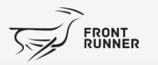 Frontrunner Promo Codes