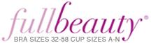 Full Beauty Promo Codes