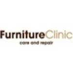 furnitureclinic.co.uk