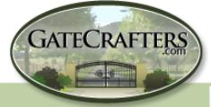 GateCrafters Promo Codes