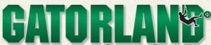 Gatorland Promo Codes
