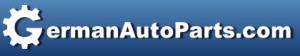 GermanAutoParts Promo Codes