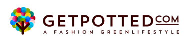 GetPotted.com Promo Codes