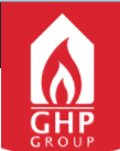 GHP Group Promo Codes