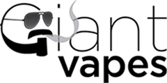 Giantvapes Promo Codes
