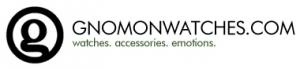 Gnomon Watches Promo Codes