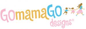 Go Mama Go Designs Promo Codes
