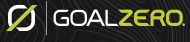 Goal Zero Promo Codes