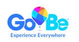 gobe Promo Codes