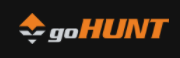 goHUNT Promo Codes