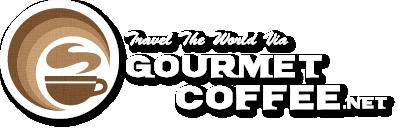 Gourmetcoffee.net Promo Codes