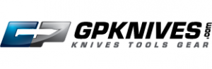 GPKNIVES Promo Codes