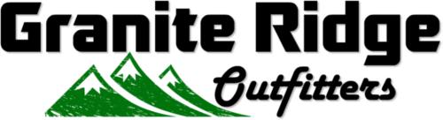 Granite Ridge Outfitters Promo Codes
