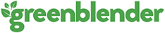 Green Blender Promo Codes