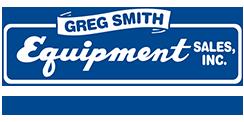 Greg Smith Equipment Promo Codes