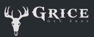 Grice Gun Shop Promo Codes