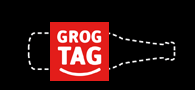 GrogTag Promo Codes