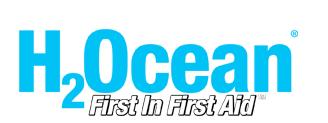 H2ocean Promo Codes