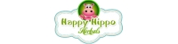 Happy Hippo Promo Codes