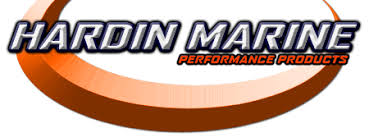 Hardin Marine Promo Codes