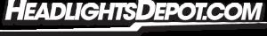 Headlights Depot Promo Codes