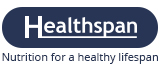 healthspan.co.uk
