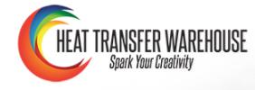 Heat Transfer Warehouse Promo Codes