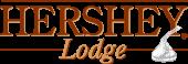 Hershey Lodge Promo Codes
