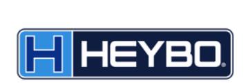 Heybo Promo Codes