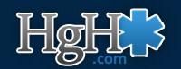 HGH Promo Codes