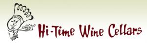 Hi-Time Wine Cellars Promo Codes