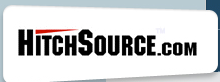 Hitch Source Promo Codes